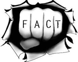 FACT SHEET |  DELAWARE V. MERS