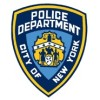 "Quelle Surprise! ""J.P. Morgan Chase ""donates"" $4.6 Million to NYPD"" #OccupyWallStreet"