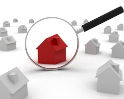 Missing links in the chain of ownership lead to some foreclosure postings being challenged in Texas