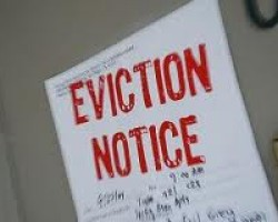 Be Prepared, New Wave of Foreclosures Coming