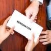 Freddie Mac CEO Charles E. Haldeman to resign
