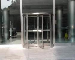 Lender Processing Services Inc. (LPS) Revolving Door To Washington D.C.