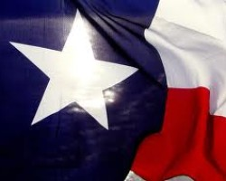 Texas County's Lawyers to Ask Permission to File MERS Suit