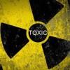 California reportedly subpoenas BofA over toxic securities