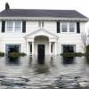 Mortgage refinance doesn't belong in the settlement talks