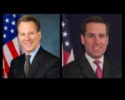 NY, Delaware AGs may intervene in BofA, BNY Mellon MBS settlement