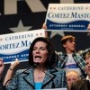 """Dylan Ratigan Interviews Nevada AG Catherine Cortez Masto """"Follow Foreclosure Fraud Law or you go to prison for 10 yrs."""""""