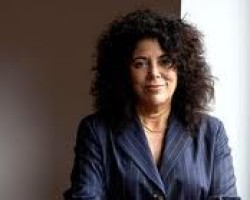 High Profile Susan Chana Lask Joins Rep. Cummings on Taken Steven J. Baum Firm Down
