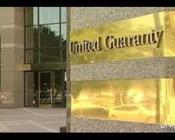 AIG-owned United Guaranty opposes HARP 2.0 reps and warrants waivers