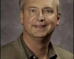"Bill Beckmann CEO of MERSCORP ""Beau Biden is wrong on MERS lawsuit"""