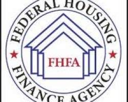 FHFA Announces Senior Staff Appointments