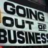 Steven J. Baum P.C. law firm to close