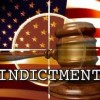 Nevada Office of the Attorney General ANNOUNCES indictment in massive clark county robo-signing scheme, Employed by LPS