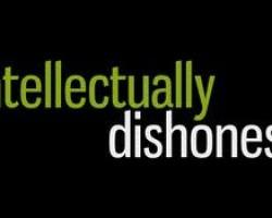 Critics call Michigan Supreme Court ruling on foreclosures 'intellectually dishonest'