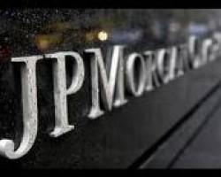 Assured Guaranty files new claims against JPMorgan