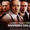 Margin Call: A Small Movie Unveils Big Truths About Wall Street