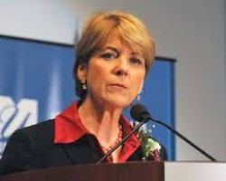 Coakley: proposed law would help lower number of foreclosures