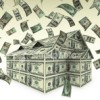 """Baum Firm Could Possibly Owe """"Millions of Dollars"""" From Foreclosured Properties"""