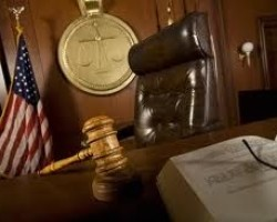Should the Courts Appoint an Equitable Receiver for Bank of America?
