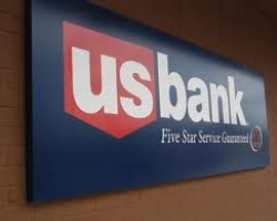 U.S. Bank calls for court to hear MERS class-action suit