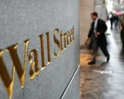Elizabeth Warren: U.S. Business 'Rigged To Work For The Big Guys'