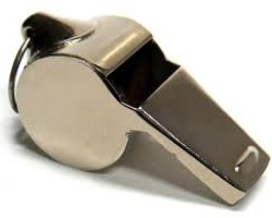 iWATCH | Whistleblowers ignored, punished by lenders, dozens of former employees say