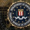 FBI LAUNCHES PROBE OF FANNIE, FREDDIE