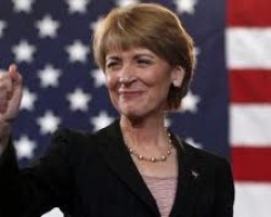 Massachusetts AG Coakley Takes on the Banks | Abigail C. Field