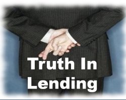 """BALDERAS v. COUNTRYWIDE 