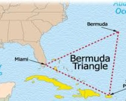 (In)validity and (in)admissibility of out-of-state documents and affidavits: the CPLR 3212/2309(c) – RPL 299-a 'Bermuda triangle'