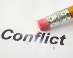 KCSG Television – Utah Federal Judges Decisions Conflict in ReconTrust Utah Home Foreclosure Actions