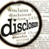 OCC Foreclosure Review Disclosures Still Disappoint