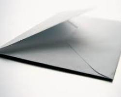 Deutsche Bank CEO target of suspicious envelope-police