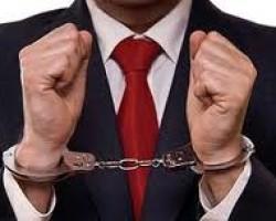 Prosecuting Wall Street, pt. 2 – 60 Minutes – CBS News