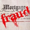 Mortgage Fraud: Bank of America, Bank of New York Mellon, Countrywide Home Loans Servicing, Law Offices of David Stern, Cheryl Samons