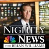 MA Attorney General Martha Coakley & Reg. Of Deeds John O'Brien on NBC Nightly News w/ Brian Williams [VIDEO]