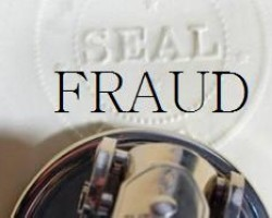 3 Nevada notaries named in foreclosure fraud case