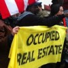 Must Watch: Rachel Maddow Highlights the Eviction Defence Movement