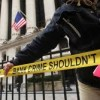 SEC official: Feds conclude that many allegations of financial wrongdoing can't succeed as criminal prosecutions