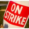 CAPITAL STRIKE! GMAC stops mortgage lending in MA in response to AG lawsuit