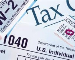 You may owe federal income taxes in 2013 if you have a short sale, foreclosure