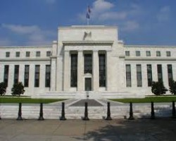Federal Reserve White Paper: The U.S. Housing Market: Current Conditions and Policy Considerations
