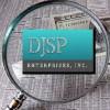 Mortgage Fraud:  DJSP Enterprises, INC vs. Law Offices of David J. Stern