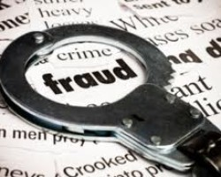 Details Emerge of New Financial Fraud Unit