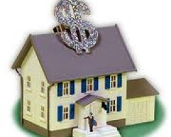 Coping With High-Priced Insurance That Lenders Make You Buy