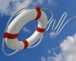 Florida HB 65 – Foreclosure Debt Relief