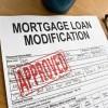 US Treasury: New HAMP Mortgage Modification Program Includes GSE Principal Reductions