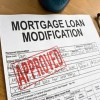 US Treasury: New HAMP Mortgage Modification Program Includes GSE Principal Reductions