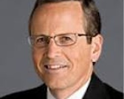 Fannie Mae CEO Stepping Down