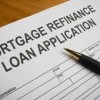 Foreclosure From Old Mortgages 'Most Egregious Manifestation' Of Broken Housing Market
